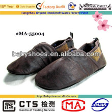 mens shoes warm indoor shoes for man