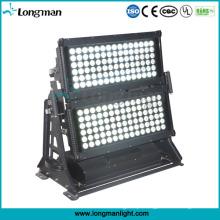 Luz de lavagem de 180 * 5W LED / luz da parede da arruela da parede do diodo emissor de luz / cidade