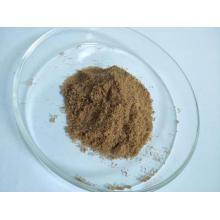 Good quality pharma intermediate 3-Amino-4-methylpyridine