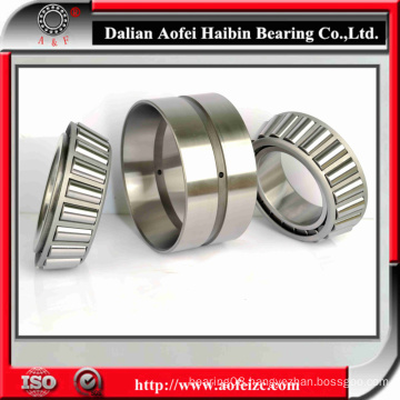 A&F 160X290X84mm Tapered Roller Bearing 32232 (7532)
