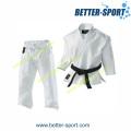 Kimono, Uniforme de Judo, Uniforme de Artes Marciales