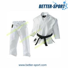 Kimono, Uniforme de Judo, Uniforme de Artes Marciais