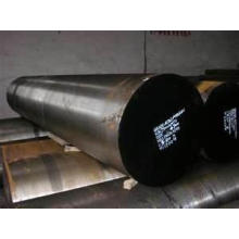 90mm to 800mm Forged Round steel Shafts, Alloy Steel Bar AI