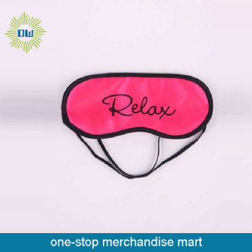fancy dress eye masks