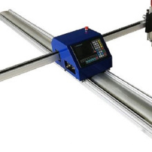 Cnc Sheet Metal Cutting Machine