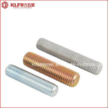 ASTM A193/ A320 Threaded Rods/ Stud Bolts