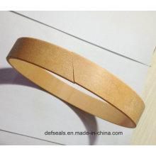 Фенольные смолы носить кольцо с импортными Фенольные соединения