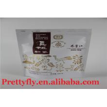 200g Perfumes Original Feminino Chá Preto, Cuidados de Saúde Pele Beleza Chá Alimentos naturais
