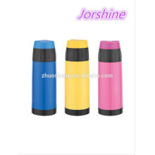 18oz wholesales keep hot, vacuum flask made in china