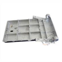 Die Casting Foundry in Aluminum Material