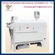 MWPG Machine de polissage au riz à vendre