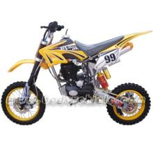 150cc мотоцикл 200cc мотоцикл 250cc мотоцикл