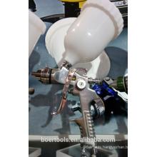 HVLP Spray Gun H960 AS1001 model