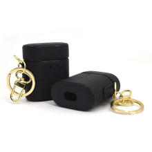 Bluetooth Earphone Protective Cases Cheap
