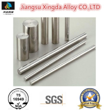 4j33 / 4j34 Legierungs-Nickel-Legierungs-Stab mit SGS