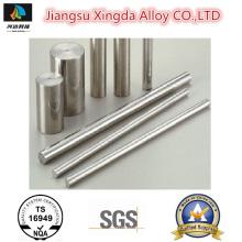 4j33 / 4j34 Сплав никелевого сплава Bar с SGS