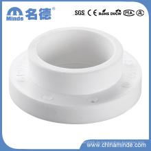 PPR Flansch Sockel für Baustoffe