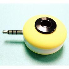 Termômetro Infravermelho Sensor Inteligente