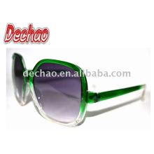 óculos de sol personalizados para as mulheres no verão de 2013