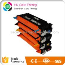 Compatible con DELL 3110 3115 Cartucho de tóner en el precio de fábrica