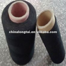 Popular Recycled Polyester Cotton Yarn