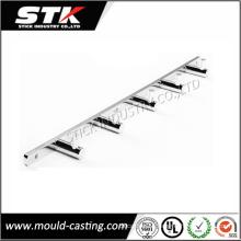 Zinc Alloy Robe Hooks for Bathroom (STK-ZDB0043)