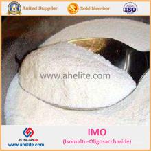 Imo 500 900 Isomalto-Oligosaccharide Isomalto Oligosaccharide Powder
