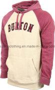 High Quality Fleece Hoodie in Sports Wear (ELTHSJ-25)