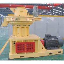 Holzpelletmaschine zum Verkauf von Hmbt