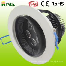 5W Recessed LED Lighting (ST-CLS-B01-5W)