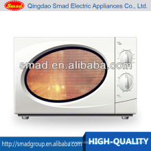 17L cheap mini portable microwave oven for EU market