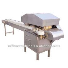 Asparagus Cutting Machine