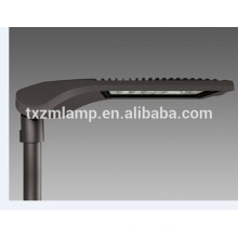 nuevo-diseño LED accesorio de la patente producto de patente nuevos productos