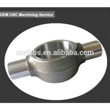 Custom Cold Forging_Steel Schmieden Teile Fabrik in Ningbo China