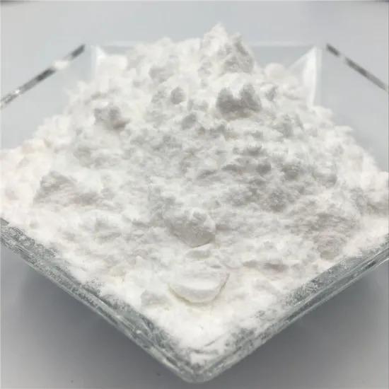 Meropenem CAS 96034-64-9