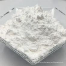 Apis Raw Meropenem Pulver 99% Meropenem CAS 96034-64-9