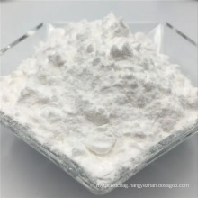 Apis Raw Meropenem Powder 99% Meropenem CAS 96034-64-9