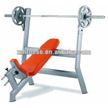 Fitness Body Building / Body-building Eqipment / Incline Bench (XH-35)