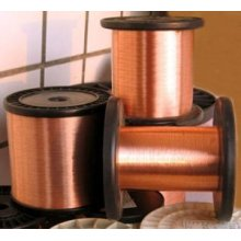 Single Copper Wire for Cable with Factory Price
