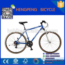 new products 28 inch bmx bike best-selling