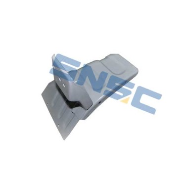 SN01-000815 EXTENSION PANEL-FR WHEEL LH