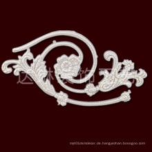 Luxuriöses u. Europäisches Art-dekoratives Material Dl-3069