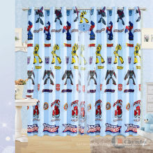 Chine rideaux à rideaux pour enfants à vendre