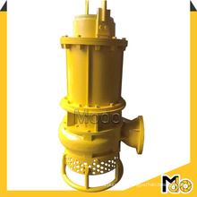 380V 50Hz Submersible Slurry Pump with Motor