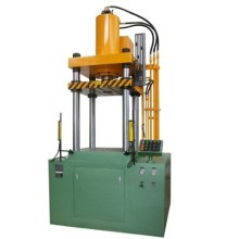 High quality vertical 200T hydraulic press