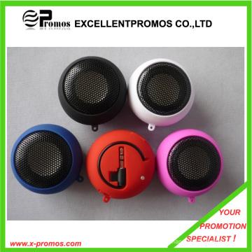 Mini Hamburger Speaker, Hamburger Mini Speakers, Mini Speaker, Portable Speaker, , Music Dock Pocket Speaker for iPod Laptop Computer (EP-526)