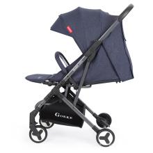 Carrinhos de bebê, andadores mini dobráveis e leves para bebe