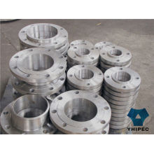 Forged Slip on RF Carbon Steel Flange (so)