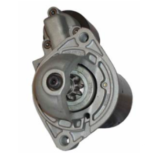 BOSCH STARTER NO.0001-107-403 for MERCEDES
