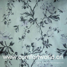 Jacquard Curtain Cloth